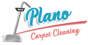 Carpet Cleaning Plano Texas